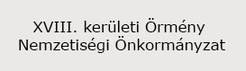 tizennyolc_orm_onk